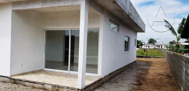 Casa à venda com 2 dormitórios em Campo duna, Garopaba cod:2982 - Foto 6