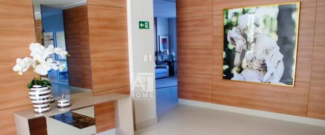 Celebration Garibaldi - Apartamento 1 Quarto no Rio Vermelho, Salvador-BA * - Foto 10