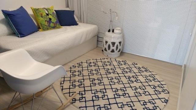 Apartamento à venda com 3 dormitórios em Buritis, Belo horizonte cod:3248 - Foto 16