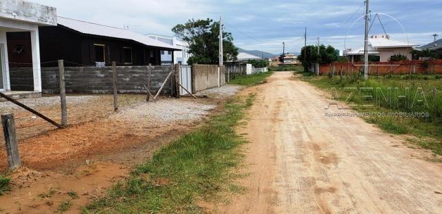 Casa à venda com 2 dormitórios em Campo duna, Garopaba cod:2982 - Foto 3