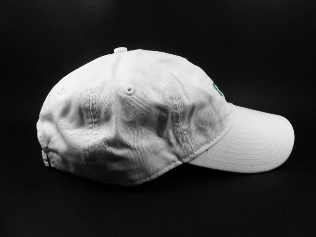 Boné New Era 940 Boston Celtics - Bijouterias bb69b6d7dc0