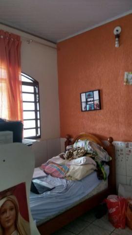 Casa QNP 14 - Foto 16