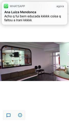 Vende ou troca prédio - ideal para escola, Clinica, escritórios. - Foto 4