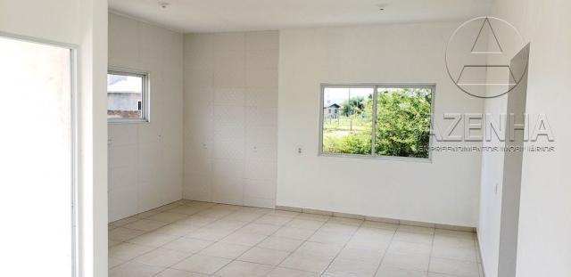 Casa à venda com 2 dormitórios em Campo duna, Garopaba cod:2982 - Foto 14