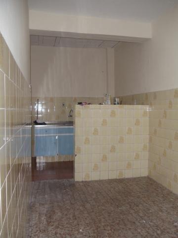 Casa de condomínio à venda com 3 dormitórios em Lagoinha, Belo horizonte cod:6048 - Foto 9