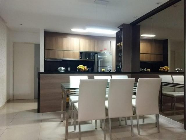 Apartamento à venda com 3 dormitórios em Ponta verde, Maceió cod:268 - Foto 16