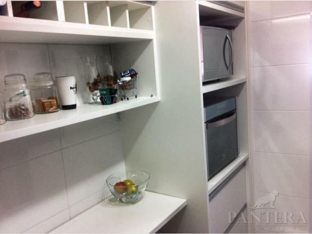 Apartamento à venda com 2 dormitórios em Parque erasmo assunção, Santo andré cod:51862 - Foto 8