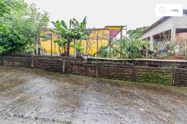 Casa com 40m² e 1 quarto - Foto 11