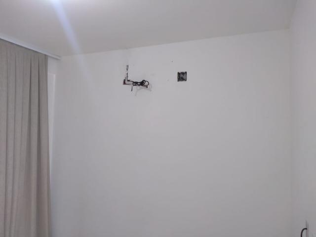 Vendo lindo duplex mobiliado em condomínio fechado em nova parnamirim - Foto 6