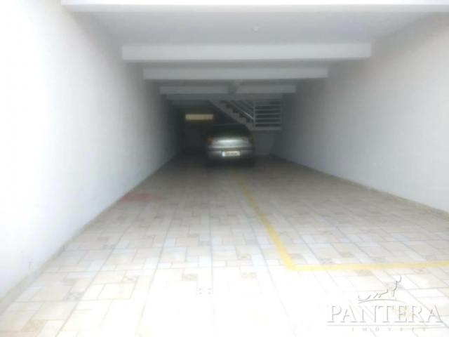 Apartamento à venda com 2 dormitórios em Vila tibiriçá, Santo andré cod:51925 - Foto 3