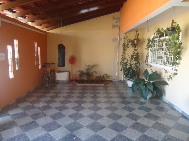 Excelente Sobrado - Samambaia Norte - Foto 18