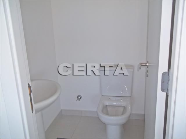 Escritório para alugar em Cristal, Porto alegre cod:L00092 - Foto 4