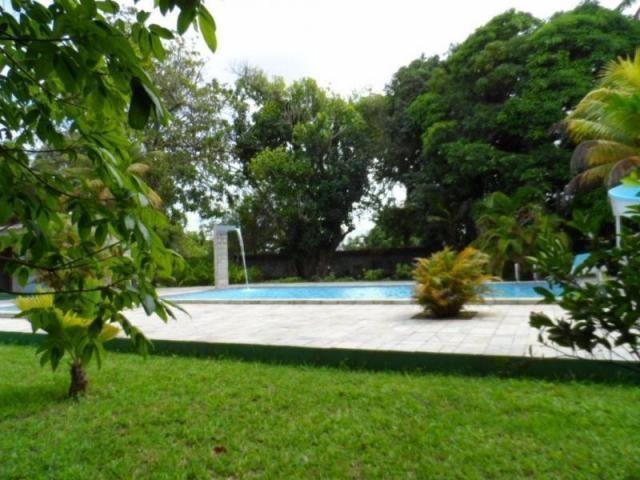 Chácara em Goiana - Tejucupapo por 3.000.000,00 à venda - Foto 2
