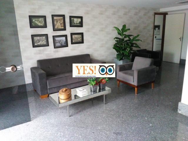 Apartamento 3/4 para Aluguel na São Domingos - Foto 4