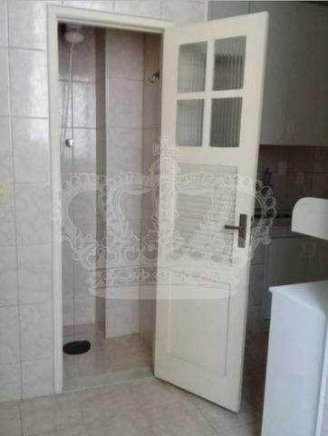 Excelente Apartamento - Tijuca - Foto 12