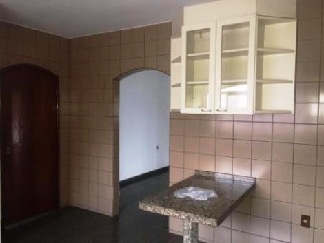 Casa Jardim vila boa, 3 quartos - Foto 19