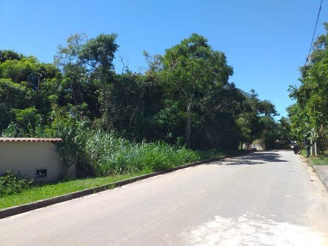 Bon: Cod 2145 Terreno no Leigo - Saquarema - Foto 2
