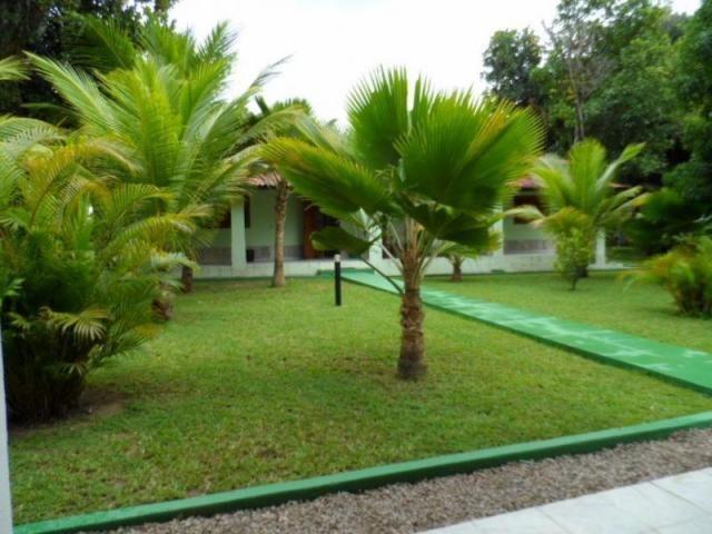 Chácara em Goiana - Tejucupapo por 3.000.000,00 à venda - Foto 15