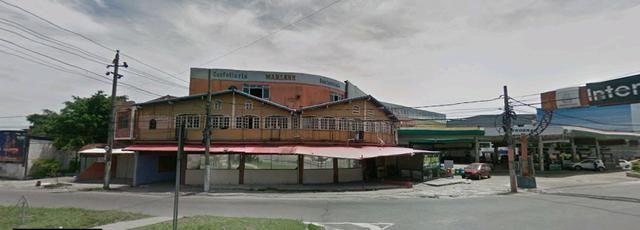 Casa Comercial em Vila Valqueire - Foto 3