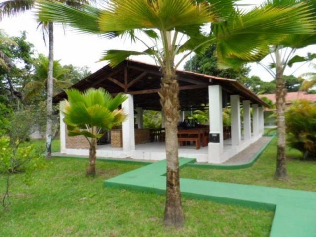 Chácara em Goiana - Tejucupapo por 3.000.000,00 à venda - Foto 6