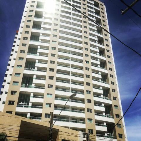 Apartamento no Cocó 3 Quartos! - Foto 2
