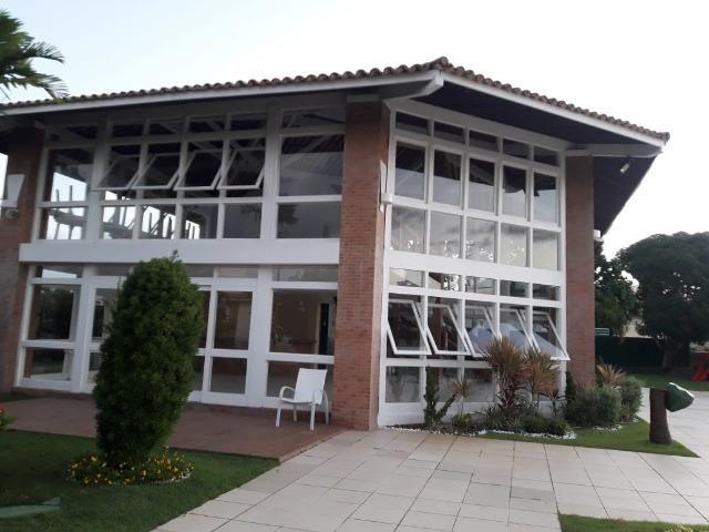 Excelente 4/4 com 450m² em Itapoã! Condomínio fechado - Foto 14