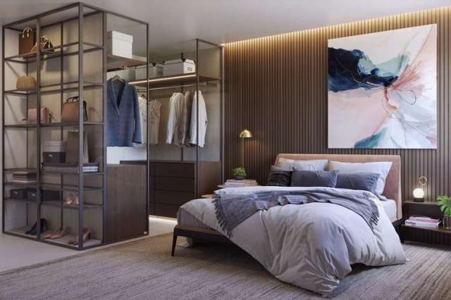 Mudrá Full Living - Apartamentos de 2 e 3 quartos bem localizado na Barra da Tijuca - Rio  - Foto 17