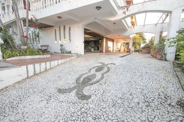 Casa à venda com 4 dormitórios em Chacara das pedras, Porto alegre cod:8150 - Foto 4
