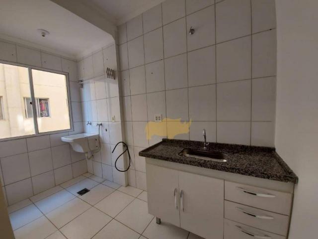 Apartamento no Vila do Horto para locação - Foto 5