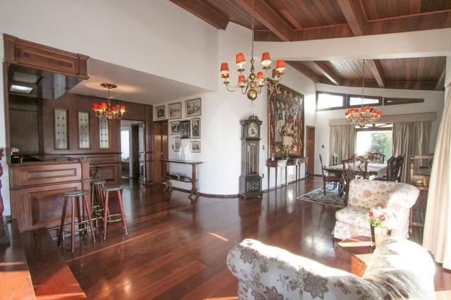 Casa à venda com 4 dormitórios em Chacara das pedras, Porto alegre cod:8150 - Foto 11