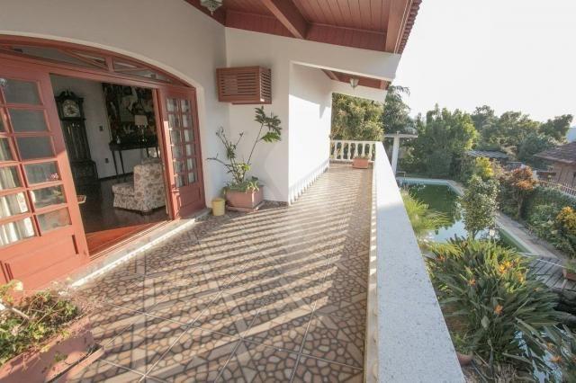 Casa à venda com 4 dormitórios em Chacara das pedras, Porto alegre cod:8150 - Foto 15