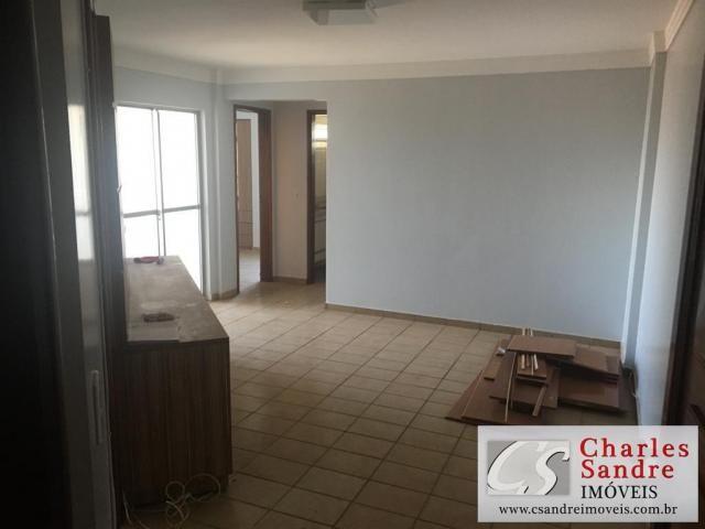Apartamento para Venda em Goiânia, Setor Bela Vista, 2 dormitórios, 1 suíte, 2 banheiros,  - Foto 6