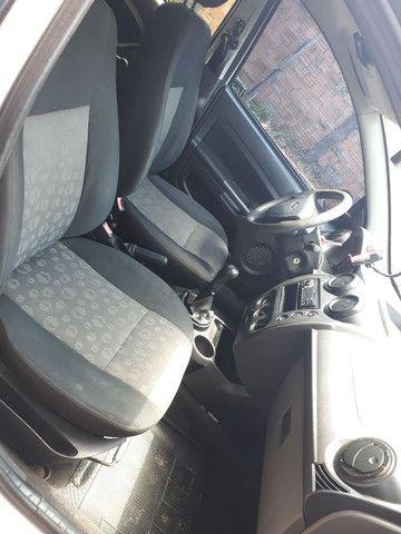 Fiesta Hatch Rocan,1.0 2011/2012. - Foto 3