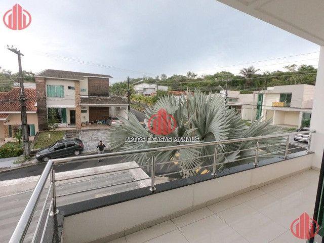 Casa Duplex Condomínio Forest Hill - Foto 17