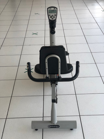 Bike horizontal - Foto 3