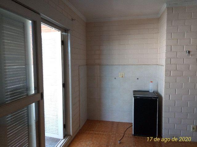 Apto em 02 niveis, tipo loft, 2/3 dorm, av Bahia, bairro São Geraldo - Foto 10