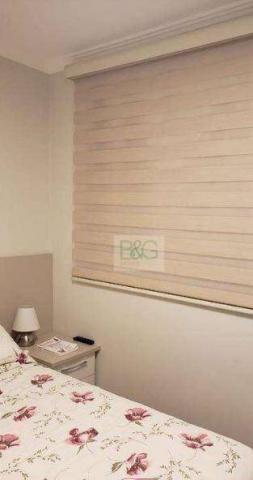 Apartamento à venda, 49 m² por R$ 395.000,00 - Penha - São Paulo/SP - Foto 14