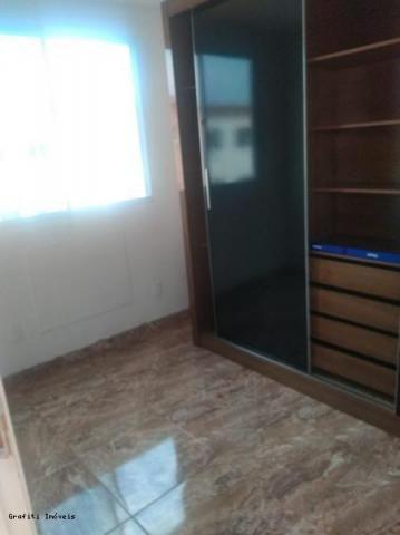 Apartamento 2 Quartos para Venda em Rio de Janeiro, Cosmos, 2 dormitórios, 1 banheiro, 1 v - Foto 19