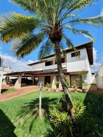 Casa para alugar com 4 dormitórios em Tabajaras, Uberlândia cod:24839 - Foto 4