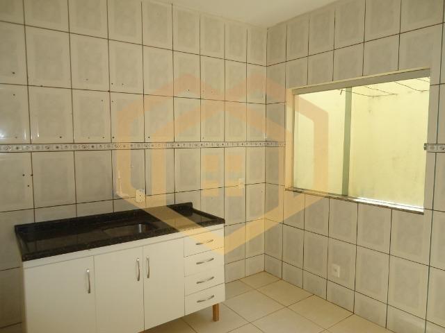 Apartamento para aluguel, 3 quartos, Eldorado - Porto Velho/RO - Foto 3