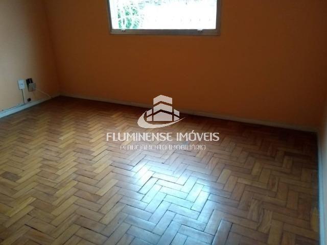 Apartamento para alugar com 2 dormitórios em Santana, Niterói cod:APL21969 - Foto 4