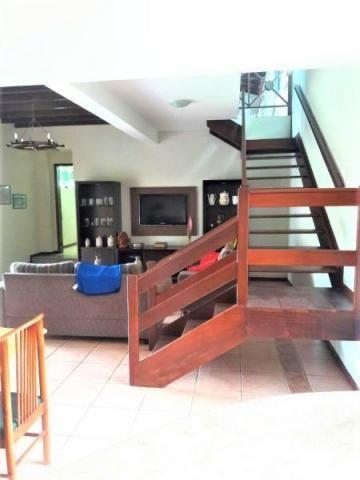 Casa para Venda em Parnamirim, COTOVELO, 4 dormitórios, 2 suítes, 5 banheiros, 8 vagas - Foto 13