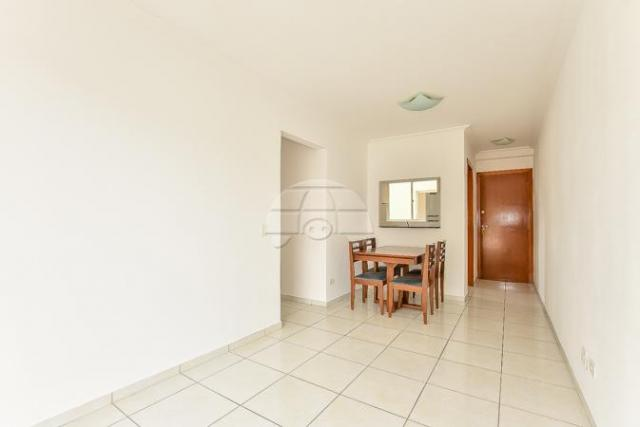 Apartamento à venda com 3 dormitórios em Fazendinha, Curitiba cod:146920 - Foto 2