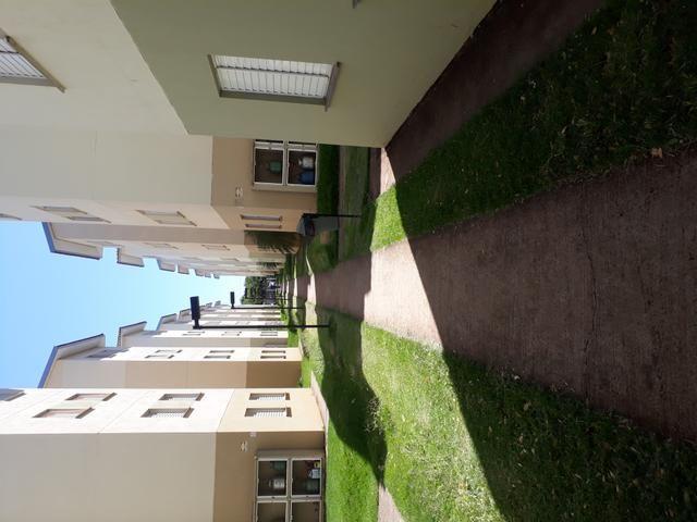 Apartamento alugo - Foto 2
