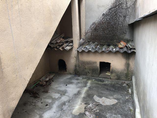 Casa à venda com 3 dormitórios em Santa cruz, Caxambu cod:779 - Foto 15
