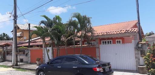 Casa com 3 dormitórios à venda, 126 m² por R$ 500.000,00 - Centro - Maricá/RJ - Foto 2