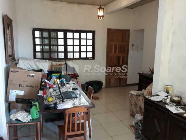 Casa à venda com 2 dormitórios em Praça seca, Rio de janeiro cod:VVCA20138 - Foto 12