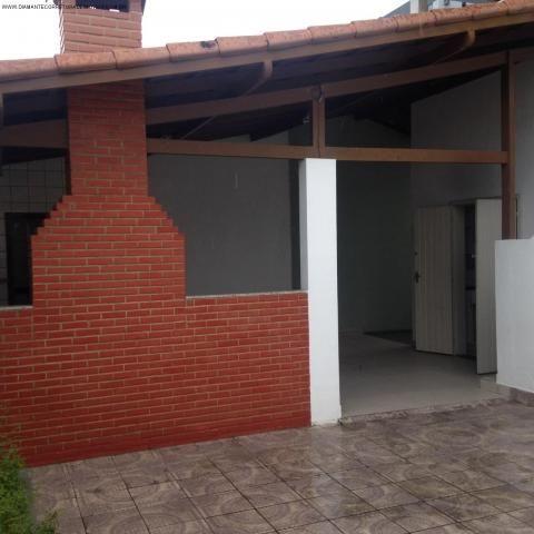 Casa à venda com 4 dormitórios em São diogo i, Serra cod:CA00124 - Foto 5