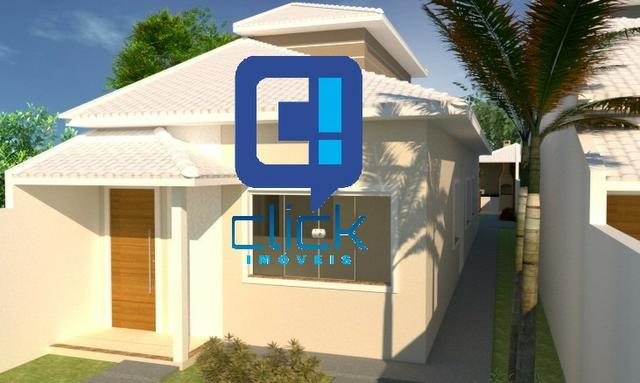 Maravilhosa casa Linear na melhor área de Itaipuaçu! - Foto 4