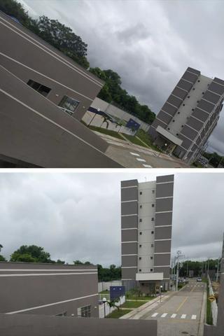 Apartamento Mais IPê
